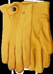 Watson 567 - Stagline Honey - Size 8