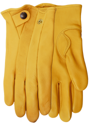 Watson 567 - Stagline Honey - Size 11