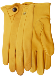 Watson 567 - Stagline Honey - Size 12