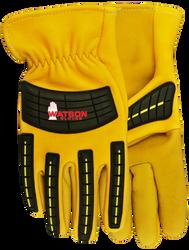 Watson Storm Trooper 5782 - Storm Trooper Glove - Small