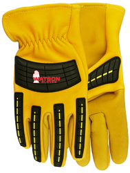 Watson Storm Trooper 5782 - Storm Trooper Glove - Double eXtra Large (2XL)