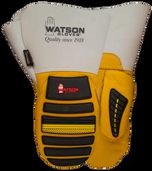 Watson Storm Trooper 5783 - Storm Trooper Mitt - Large