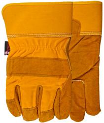 Watson 5827 - Hand Job Foam Lined