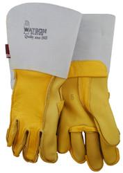 Watson Utility Series 685 - Voltage - Size 9