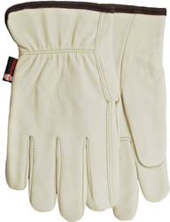 Watson 91700 - Leather Perfect Fleece Lined - eXtra Large