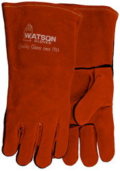 Watson Heat Wave 9238 - Fire Brand Welder