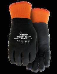 Watson Stealth 9361 - Stealth Tiger Cat - Medium