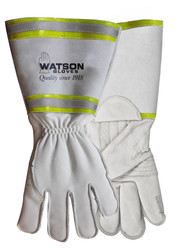 Watson Shocker Series 93777 - Lined Circuit Breaker - Large