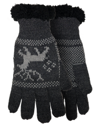 Watson 9385 - Ladies Sweater Glove