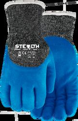 Watson Stealth 9390 - Stealth Mach 5 - Medium