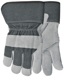 Watson 94004I - Sno Stopper Sherpa Lined - eXtra Large