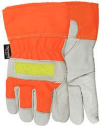 Watson 94006HHV - Thinsulate Hv Combo - Double eXtra Large (2XL)
