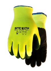 Watson Stealth 9403 - Stealth Stingray - Double eXtra Large (2XL)