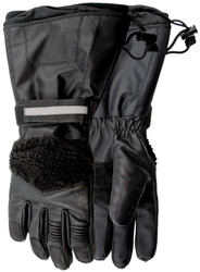 Watson 9500 - Sno Job Gauntlet Glove Thins - Large