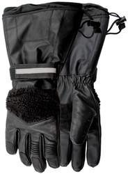 Watson 9500 - Sno Job Gauntlet Glove Thins - Medium