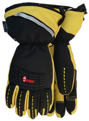 Watson 9501 - Liftee Thinsulate Lined - eXtra Large