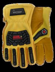 Watson Storm Trooper 95782 - Storm Trooper Glove C100 Lined - Medium
