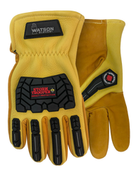 Watson Storm Trooper 95782 - Storm Trooper Glove C100 Lined - Double eXtra Large (2XL)