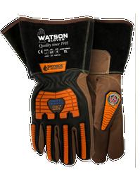 Watson Shock Trooper 95785G - Shock Trooper Gauntlet C40/C100 Lining - eXtra Large