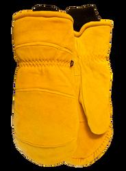 Watson 9591 - Crazy Horse Mitt - Medium
