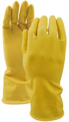 Watson 360° Total Coverage 3333 - 360 Degree Yellow Latex 15MIL - Medium
