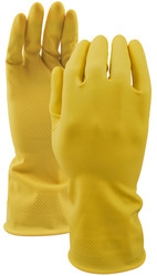 Watson 360° Total Coverage 3333 - 360 Degree Yellow Latex 15MIL - eXtra Large