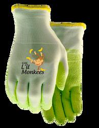 Watson 6146 - Lil Monkees