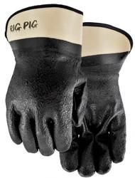 Watson WB67 - Rig Pig Fully Coated PVC/Nitrile Blend