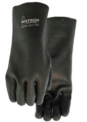 "Watson WG18 - Green 18 "" Gauntlet"