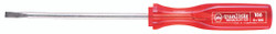 Wiha 18681 - Square Handle Screwdriver Slotted 10mm