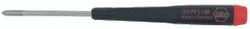 Wiha 26210 - Precision PoziDriv® Screwdriver #1