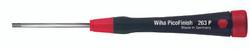 """Wiha 26341 - PicoFinish Precision Hex .028"""" (.7mm)"""