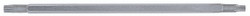 Wiha 26954 - SYSTEM 4 Torx® Reversible Blade