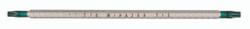 Wiha 26983 - SYSTEM 4 Torx® Drive-Loc Blade T15+T20