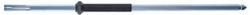 Wiha 28825 - ESD Safe Torx® Torque Blade T5