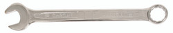 Wiha 30406 - Combination Wrench 6mm