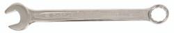 Wiha 30409 - Combination Wrench 9mm