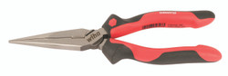 Wiha 30913 - Industrial SoftGrip Long Nose Pliers