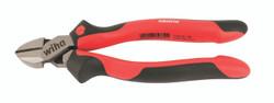 Wiha 30933 - Industrial High Leverage Diagonal Cutter