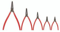 Wiha 32628 - External Ring Pliers 5 Pc. Set