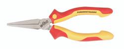 Wiha 32814 - Insulated Combination Pliers 6.3''