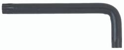 Wiha 36125 - TorxPlus® L-Key Short Arm IP25