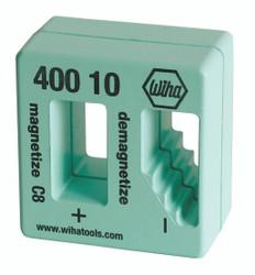 Wiha 40010 - Magnetizer Demagnetizer