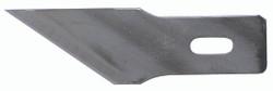 Wiha 43096 - Blades for Universal Scraper Handle