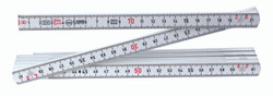 Wiha 61602 - MaxiFlex Folding Ruler Outside Read