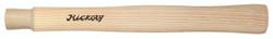 Wiha 80076 - Hammer Hickory Handle Replment 50mm