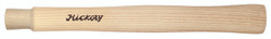 Wiha 80078 - Hammer Hickory Handle Replment 60&75mm