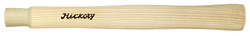Wiha 80081 - Hammer Hickory Handle Replacement 100mm
