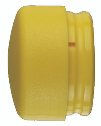 Wiha 80219 - Hammer Replacement Face 3.1 Inch