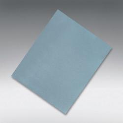 """Sia Abrasives - 9"""" x 11"""" Sanding Sheet 120 Grit"""